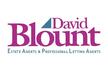 David Blount Estate Agents