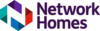 Network Homes - Kilburn Quarter logo