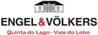 Engel & Völkers Quinta do Lago - Vale do Lobo logo