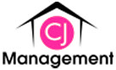 CJ Management