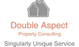 Double Aspect Property