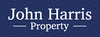 Marketed by John Harris Property