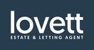 Lovett International