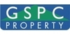 GSPC Ltd - Homes For Good logo
