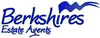 Berkshires Estate Agents logo