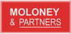 Moloney & Partners logo