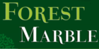 Forest Marble
