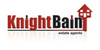 Knightbain Estate Agents logo