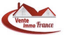 Marketed by Vente Immo France Sarl