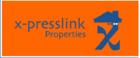 Xpresslink Properties logo