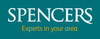 Spencers Property Services logo