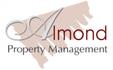 Almond Property Management