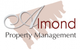 Marketed by Almond Property Management
