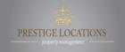Prestige Locations