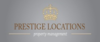 Prestige Locations logo