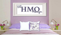 the HMO manager