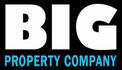 Big Property Company