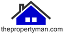 The Property Management Company