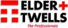 Elder & Twells logo