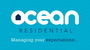 Marketed by Ocean Residential