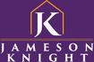 Jameson Knight