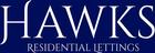 Hawks Residential Lettings