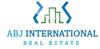 ABJ International logo