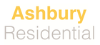 Ashbury Residential