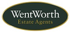 Wentworth Estate Agents logo