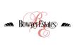 Bowyer Estates Ltd