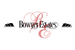 Bowyer Estates Ltd logo