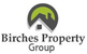 Birches Property Group logo