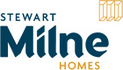 Stewart Milne Pre-Owned Homes