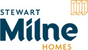 Stewart Milne Pre-Owned Homes