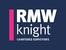 RMW Knight