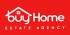 BUY HOME ESTATE AGENCY (LNP) LTD logo