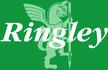 Ringley