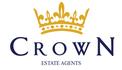 Crown Estate Agents