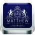 Matthew Estates