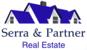 Marketed by Serra & Partner