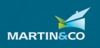 Marketed by Martin & Co Dundee Lettings
