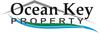 Ocean Key Properties, LDA