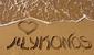 LVMYKONOS.COM