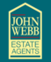 John Webb Estate Agents