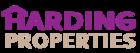 Harding Properties Ltd