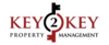Key2Key Property Management logo