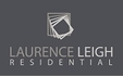 Laurence Leigh Residential