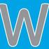 Warburton Estates