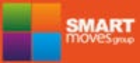 Smart Moves Group logo