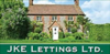 JKE Lettings